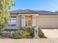 39 Remarkable Drive, Mount Duneed, Vic 3217