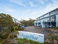 8/57-59 Berrambool Drive, Merimbula, NSW 2548