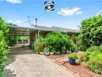 35 Quinn Street, West Tamworth, NSW 2340