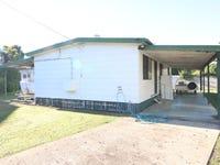 3 THIRD A STREET, Home Hill, Qld 4806