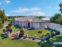 21 Agincourt Street, Pelican Waters, Qld 4551