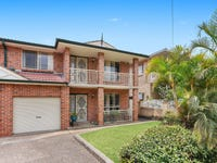 2/54 Taylor Street, Condell Park, NSW 2200