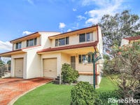2/18-19 Park Avenue, Kingswood, NSW 2747
