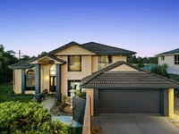 2 Thornlands Road, Thornlands, Qld 4164