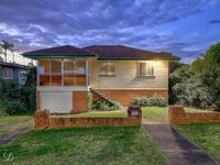 17 Whittaker Street, Chermside West, Qld 4032