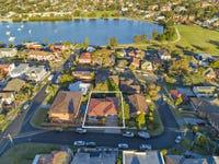4 Tutt Crescent, Chiswick, NSW 2046