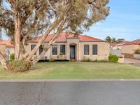 4A Day Road, Mandurah, WA 6210