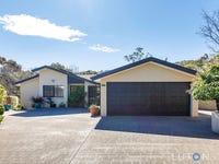41 Mullan Street, Fadden, ACT 2904