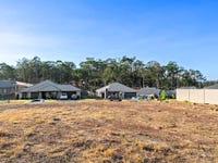 9 Rampling Avenue, North Rothbury, NSW 2335