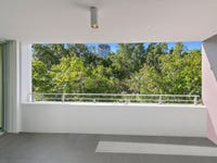 1112/170 Grey Street, South Bank, Qld 4101