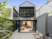 63 Barcom Avenue, Darlinghurst, NSW 2010