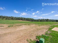 Lot 203 Gumtree Terrace, Tahmoor, NSW 2573