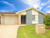 3 Blue View Terrace, Glenmore Park, NSW 2745