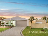 40 Amberley Loop, Dunsborough, WA 6281