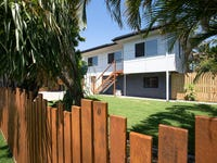 11 Keelan Street, East Mackay, Qld 4740