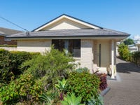13 Karooah Avenue, Blue Bay, NSW 2261