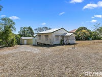 14 Petersen Road, Craignish, Qld 4655