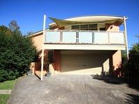 25 Fisher Street, Wrights Beach, NSW 2540