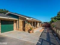Unit 2/5 Arrowsmith Avenue, Alstonville, NSW 2477