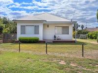 47 Mulyan Street, Cowra, NSW 2794