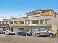 11/10-12 Ethel Street, Eastwood, NSW 2122