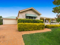 8 St Andrews Court, Middle Ridge, Qld 4350