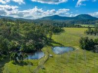 1450 Booral Road, Girvan, NSW 2425