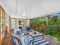 143 Hillview Crescent, Whitfield, Qld 4870