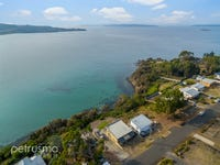 21 Carlton Bluff Road, Primrose Sands, Tas 7173
