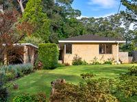 17 Cornwall Avenue, Turramurra, NSW 2074