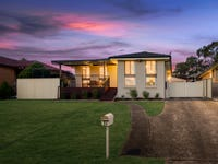 34 Normandy Terrace, Leumeah, NSW 2560