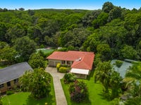 7 Drawn Court, Wollongbar, NSW 2477