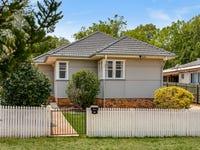 30 Suffolk Street, East Toowoomba, Qld 4350