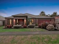 21 Red Oak Terrace, Lyndhurst, Vic 3975