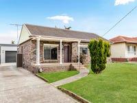 24 & 24A Tanderra Street, Colyton, NSW 2760