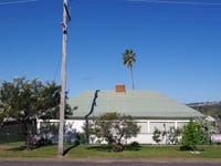 69 & 71 Hill Street, Quirindi, NSW 2343