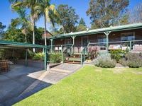 64A Old Berowra Road, Hornsby, NSW 2077