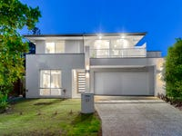 23 Griffin Place, Nudgee, Qld 4014
