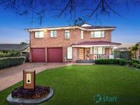 15 Fullerton Crescent, Bligh Park, NSW 2756