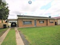 26 Sapphire Street, Inverell, NSW 2360