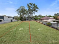100 Beelarong Street, Morningside, Qld 4170