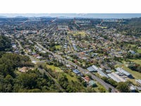 72 City View Drive, East Lismore, NSW 2480