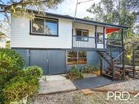 39 Rhodes Street, South Lismore, NSW 2480