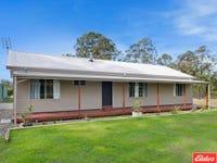 4 Frederick Dyson Close, Yarravel, NSW 2440