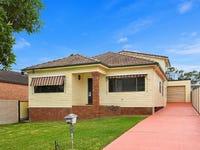 53 Hood Street, Yagoona, NSW 2199