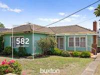 27 Edinburgh Street, Bentleigh East, Vic 3165