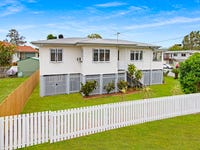 100 Armstrong Road, Cannon Hill, Qld 4170
