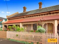 42 Learmonth Street, Queenscliff, Vic 3225