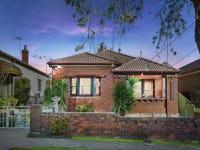 36 Francis Street, Earlwood, NSW 2206