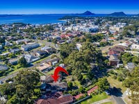 23 Moorooba Crescent, Nelson Bay, NSW 2315